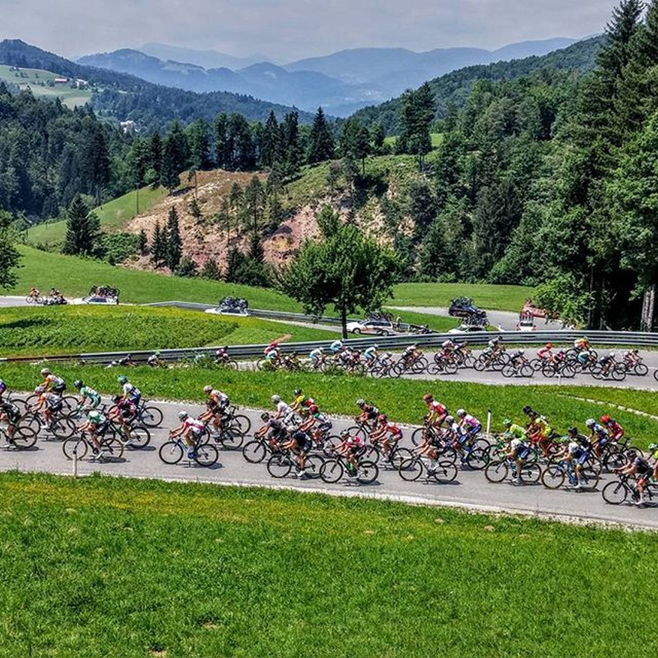 Girorosa Girorosa2015 Giro Slovenija Igslovenia IfeelsLOVEnia Wu_slovenia Ciclismo Cipollini Womenonwheels Womenscycling Cyclinggirl Cycling Stravacycling Stravaphoto Whataview Ig_slovenia Lucine Cheering Gogarmin Cyclinglife Cyclingphotos Girlsride Girlsonbike Landscape_captures keeponsmiling nevergiveup lifeisgood GIRO ROSA in sloveNia 🚴🚴🚵🚴🚴