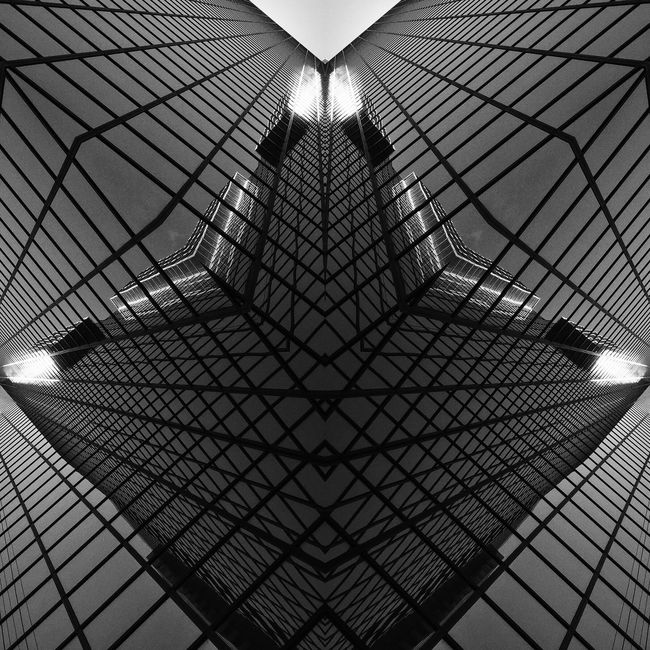 Come across Abstract Double Exposure Doubleexposure Art Symmetryporn Abstract Art Abstractart Artistic Symmetrical Symmetry EyeEm Best Shots - Black + White Black & White Black And White Blackandwhite Monochrome Monochromatic Blackandwhite Photography Abstractarchitecture Rearchitseries