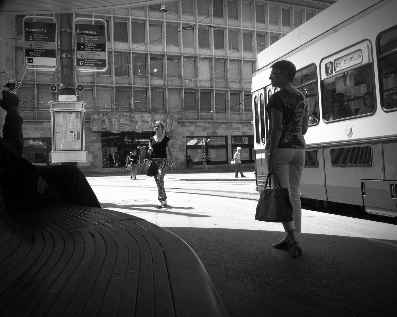 Walking Around Tadaa Tadaa Community Streetphoto_bw Streetphotography Street Photography Bnw_friday_eyeemchallenge The Street Photographer - 2015 EyeEm Awards The Moment - 2015 EyeEm Awards