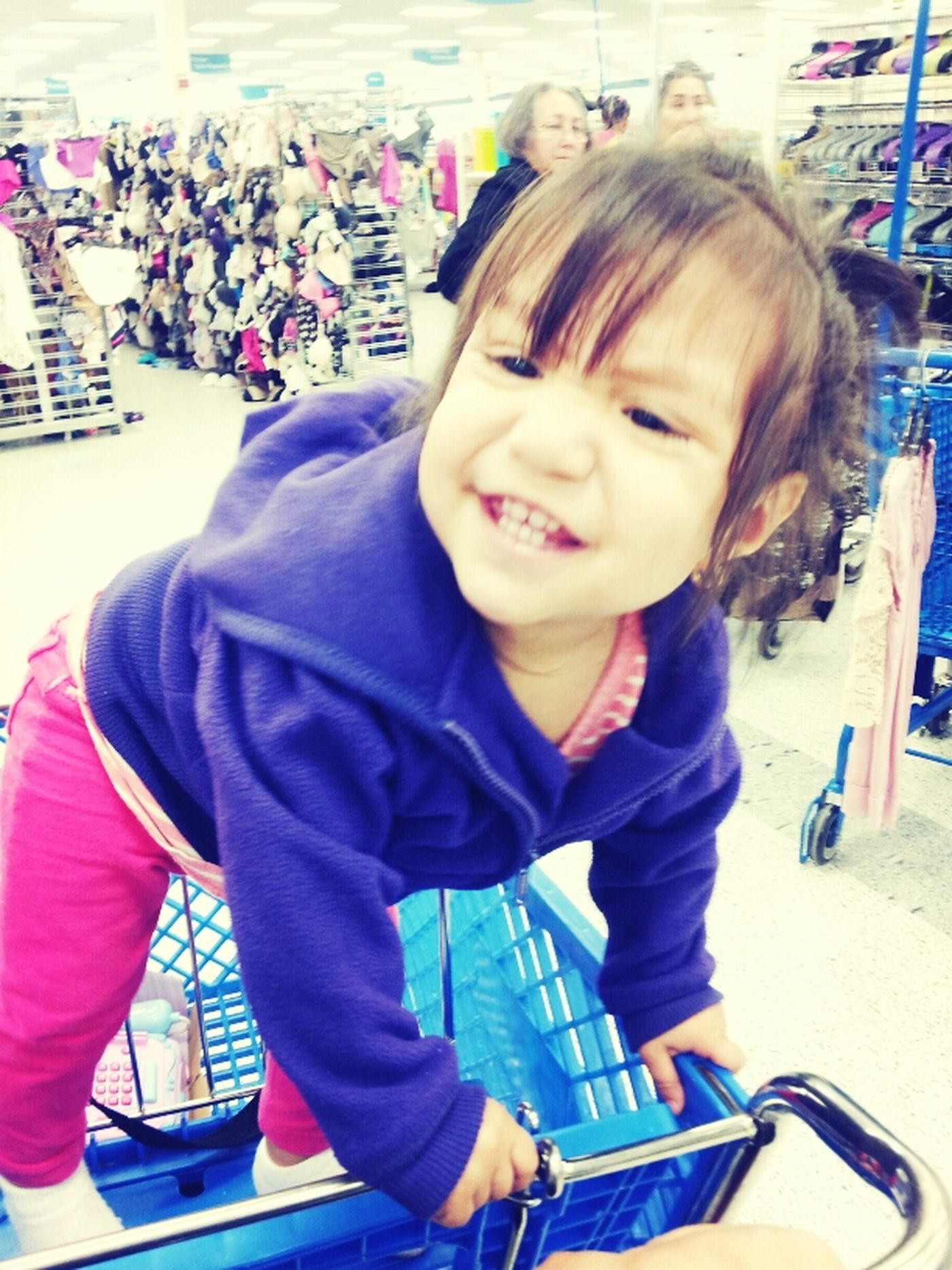 Lmfaoo My Neice Cx