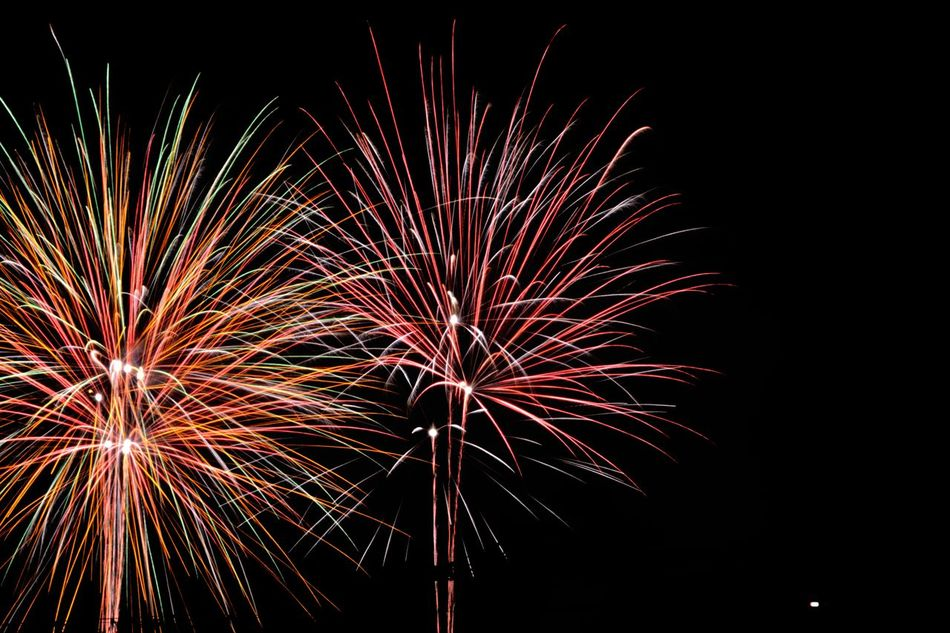 Arts Culture And Entertainment Awe Blue Bright Celebration Colorful Entertainment Event Exploding Firework Firework Display Glowing Holiday Illuminated Lit Long Exposure Low Angle View Motion Multi Colored Nationalfeiertag Schweiz Night Outdoors Sky Sparks Vibrant Color