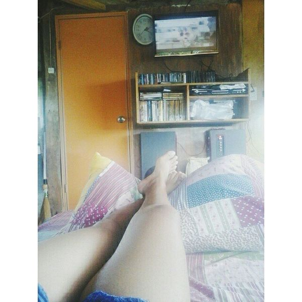 Atm 📺 Discoverychannel