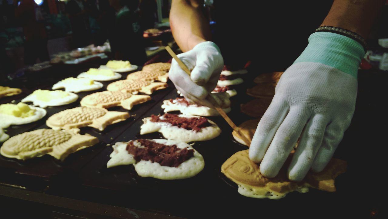 Beautiful stock photos of tools, Animal Representation, Baking Sheet, Cake, Chef