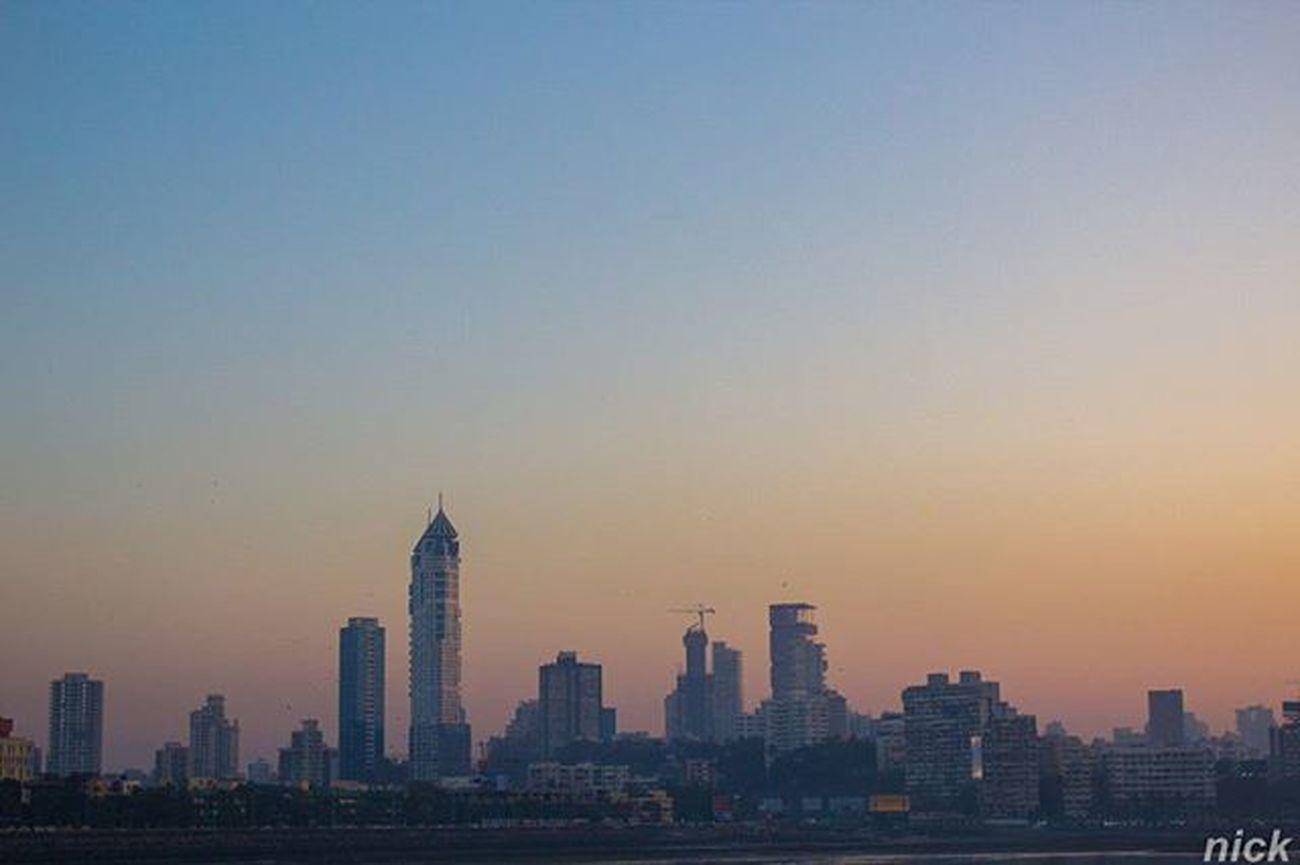 """Sky is the Limit"" Ourfuturecity Mumbai_igers Mumbai_uncensored Mymumbai _soi India_sb Indiapictures Click_india_click Featuregram Inspironindia Instamumbai"