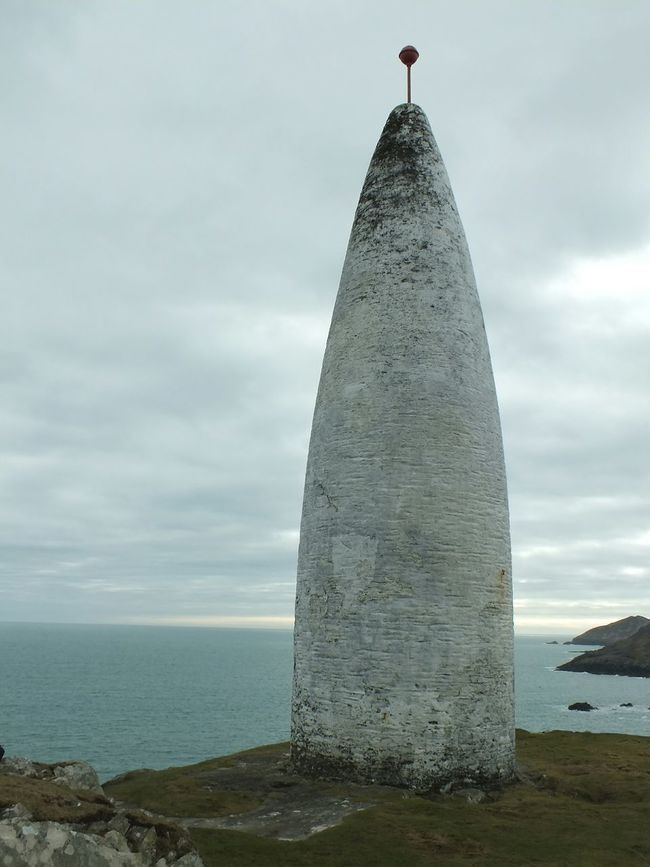 The Beacon, Baltimore Beacon, Baltimore, Ireland Beacon Trail View Baltimore Ireland Wild Athlantic Way Wild Atlantic Way, Ireland, Cork, West Cork, Seascape, Landscape. Sea, Mountains, National Landmark Discovering Places From My Point Of View Walking Around Taking Pictures No Filter, No Edit, Just Photography West Cork Ireland🍀 Ireland Lovers Nature On Your Doorstep Ireland Beutiful Place  Famous Place Hello World