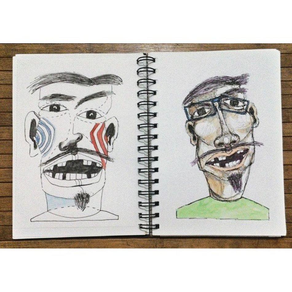 mysketchbook_day16 Art Drawing Sketch Sketchbook artists illustration instaartists instaart design instalikesback like4likesback poetry poem writing TagsForLikes.com TFLers@TagForLikes artoftheday magicgallery