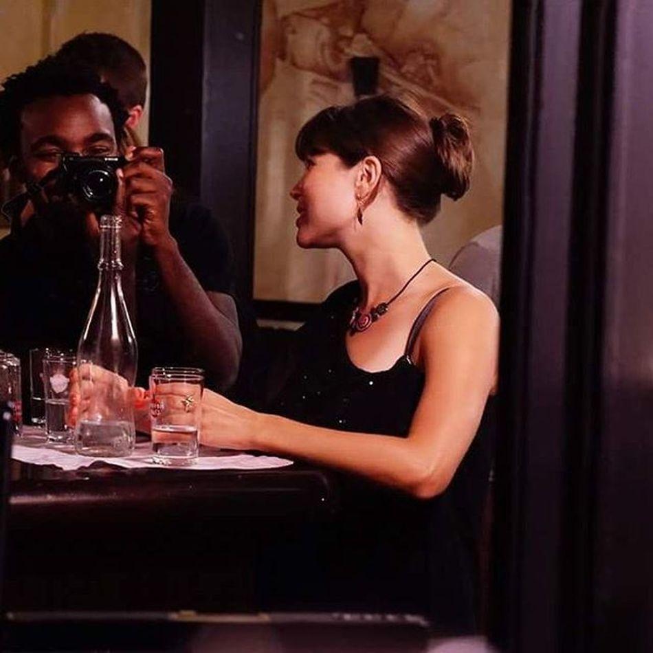 Pregnant Pregnancy Pregnancyphotographer Instagood Me Stunning BlackDress Gorgeous Dazzling 30thBirthday 30