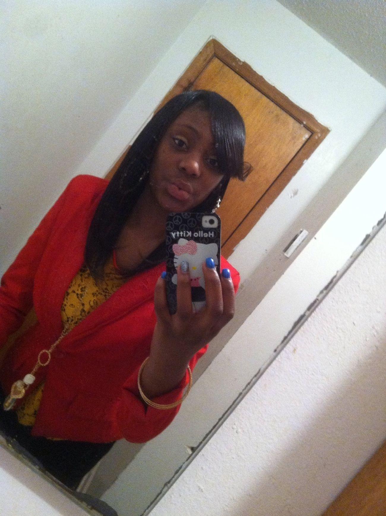 It's Jayy :)