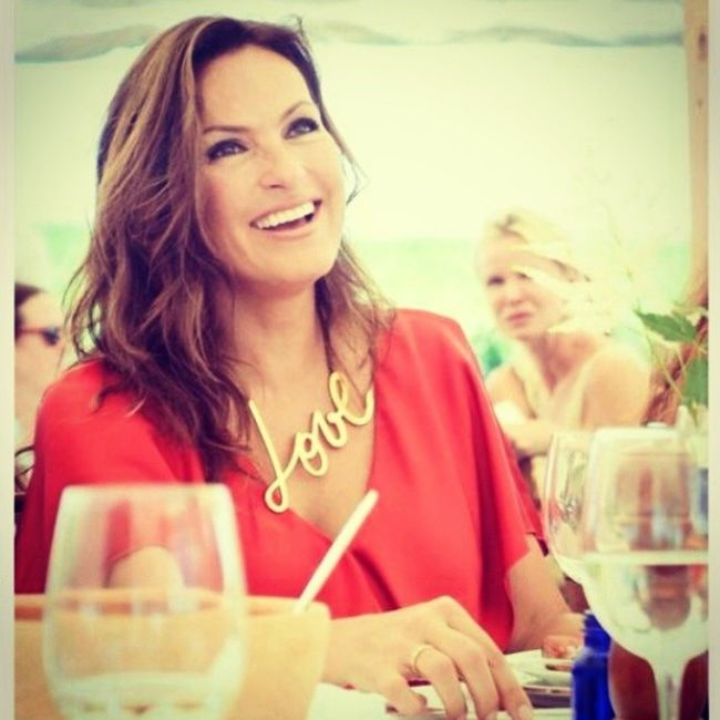 Since I missed wcw... WCW Mariska Loveher SvuObsession