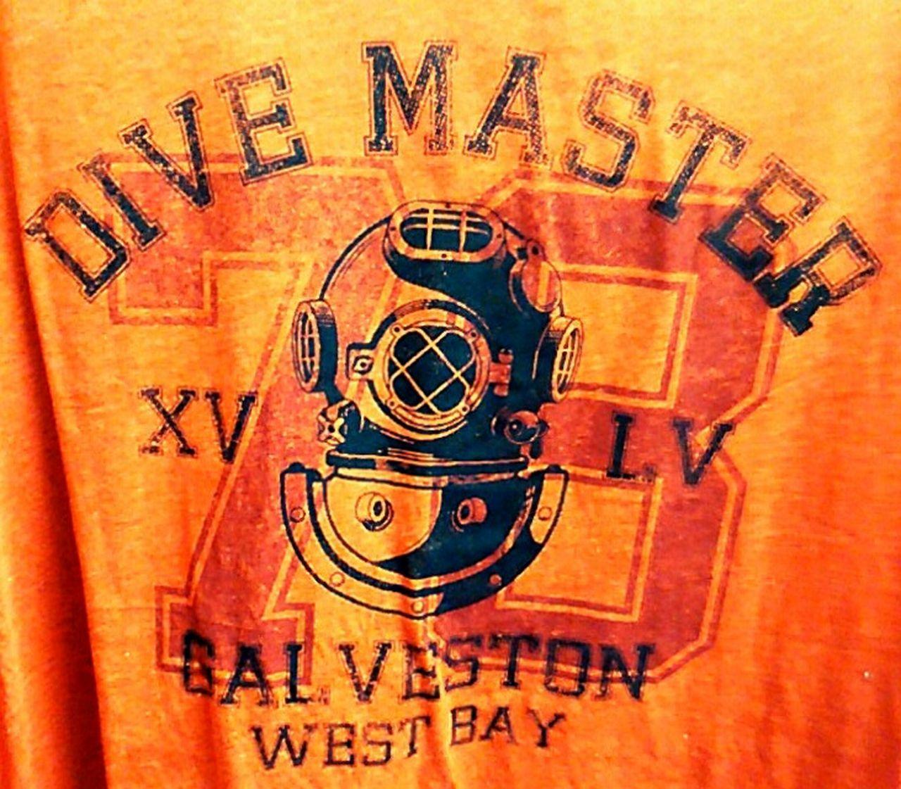 Dive Master Tshirt T Shirts 78 T Shirt Tee Shirt Tshirts T Shirt Collection West Bay Westbay Tshirt♡ Tshirtmaniac Tshirtoftheday T Shirt T Shirt Design Teeshirts Tshirtporn Tshirtcollection Teeshirt Tees T Shirt Deep Sea Diving Deep Sea Diver DeepseaDiving Deepseadiver