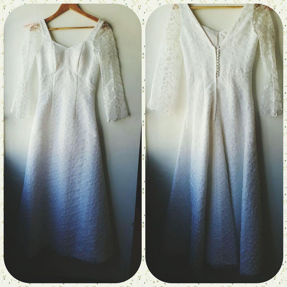 Fashionjob Oldfashioned Oldshool Classic Beauty Classic Elegance Vintage Fashion Vintage Style Designerslife