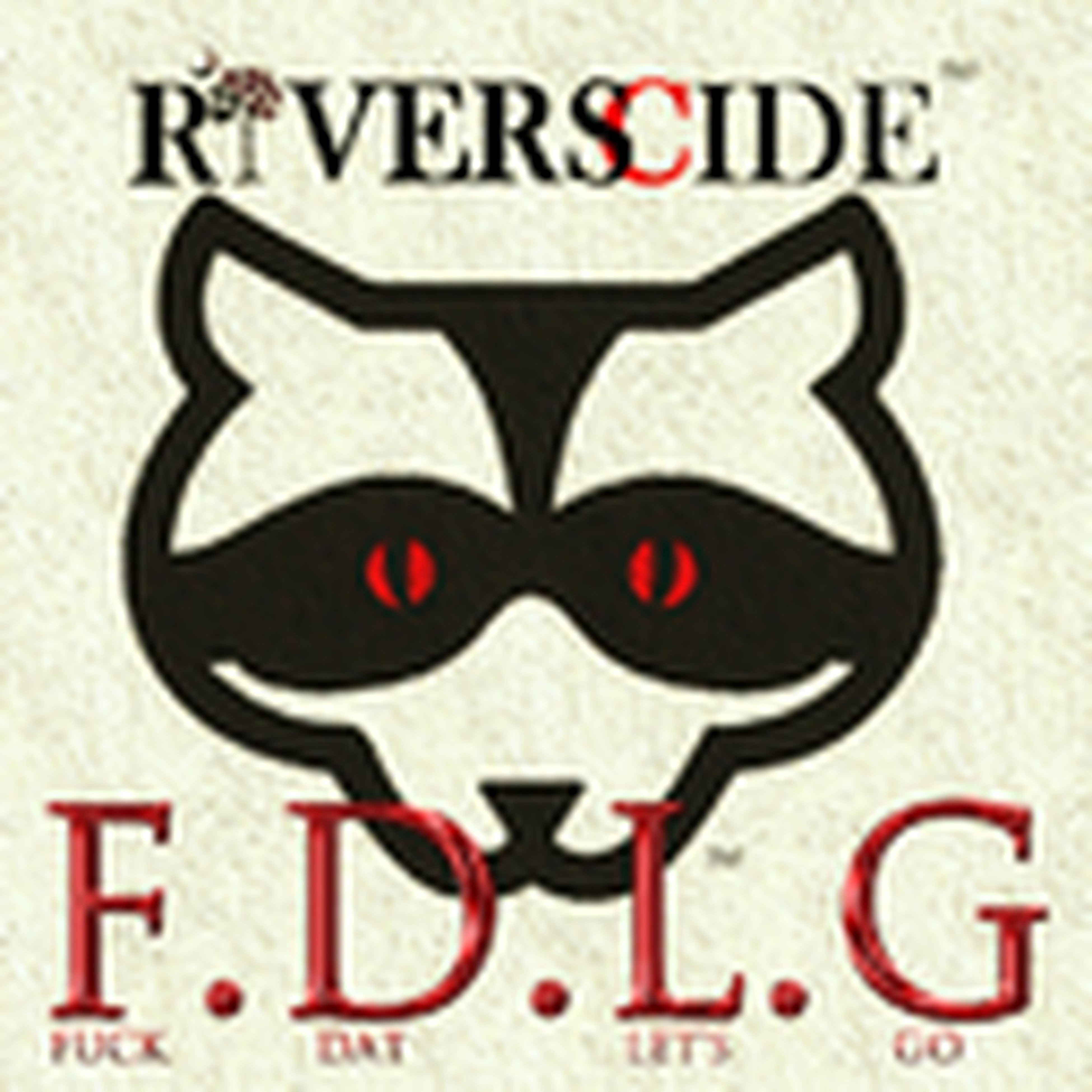 "RIVERSCIDE Carolina REALMUSIK KOONCITY #GOOD MUSIC S/O to my brother & FAM with there hardwork and dedication......check them out www.datpiff.com title name HB & GOOD OLE DEE ""F.D.L.G"" LETS GOOO!!!!!"