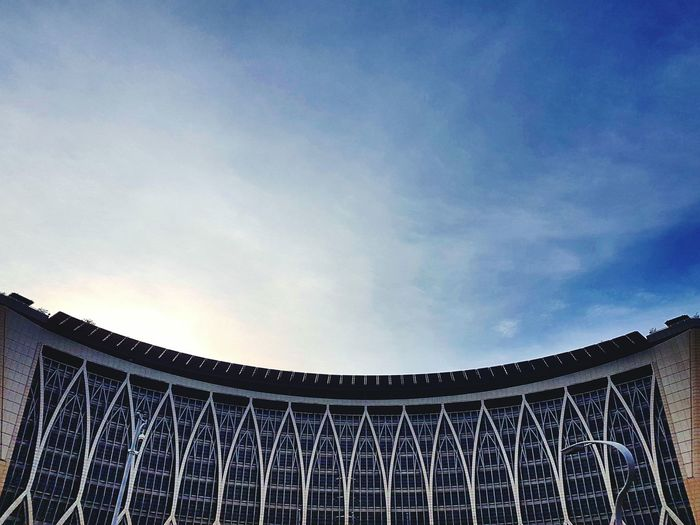 Malaysia Pattern City Putrajaya, Malaysia Architecture Islamic Design Islamic Geometry Islamic Architecture
