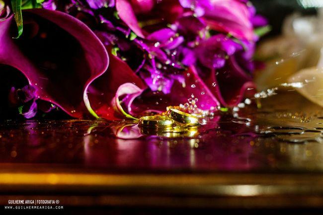 Em algum momento enquanto a festa esta rolando !!!! Casamandaevinicius Prudenflora Helpacessoria Guilhermearigafotografia