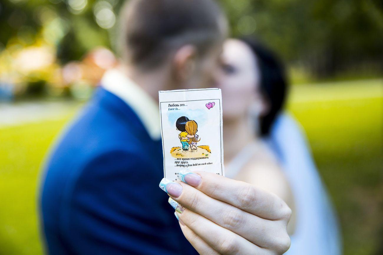 Дмитров Wedding Photography Wedding Lovestory Love свадьба влюбленные лавстори поцелуй мило