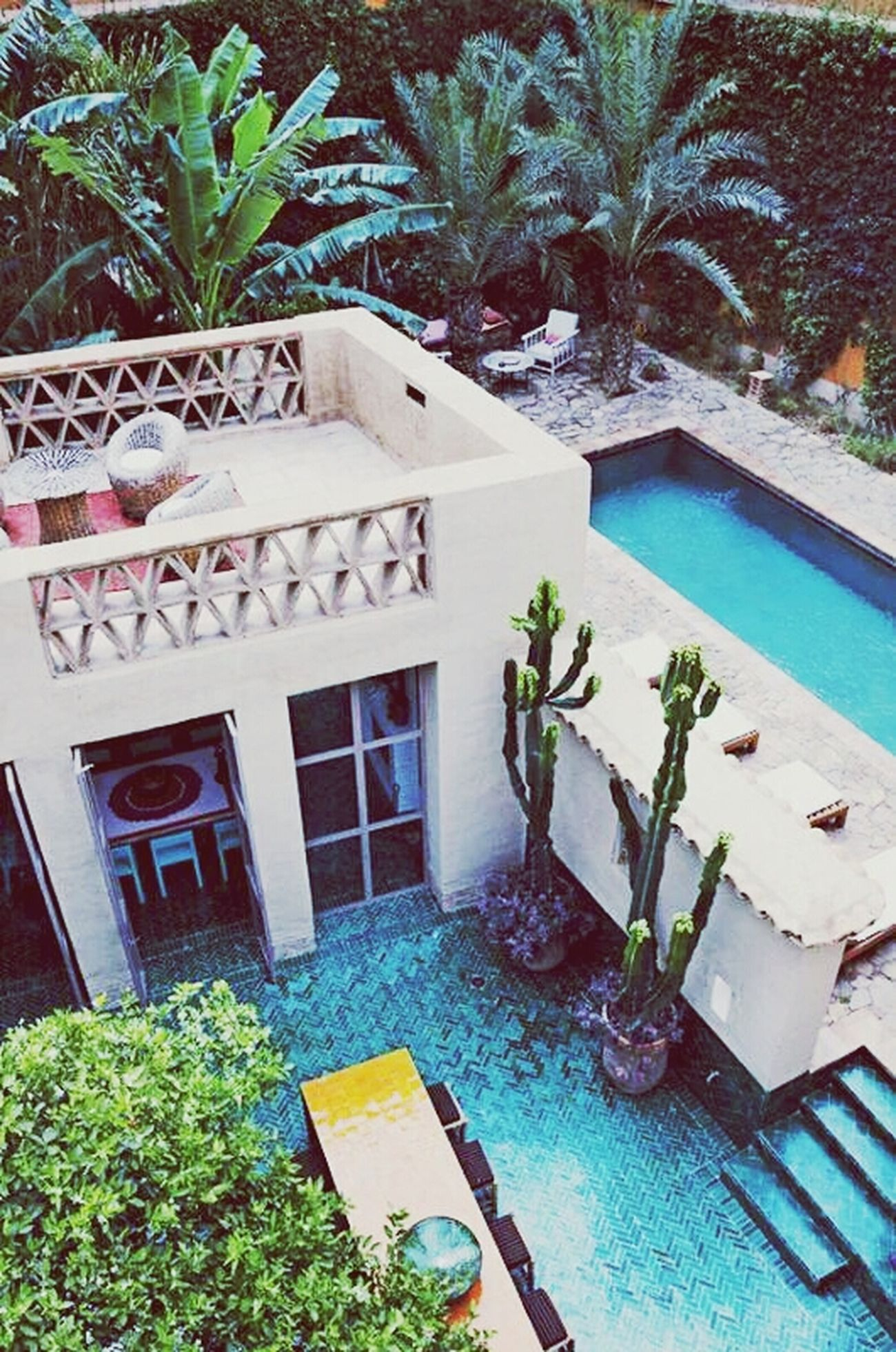 This is another part of my House ...... Luxury ...... My Life ...... Hello World