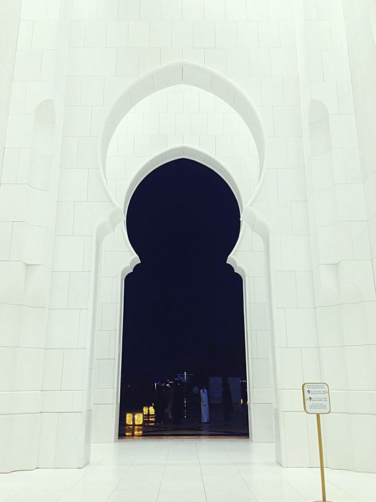 Photography Breefunshots Culture History Architecturals Mosque Islam Muslim EyeEm Best Shots Grandmosque