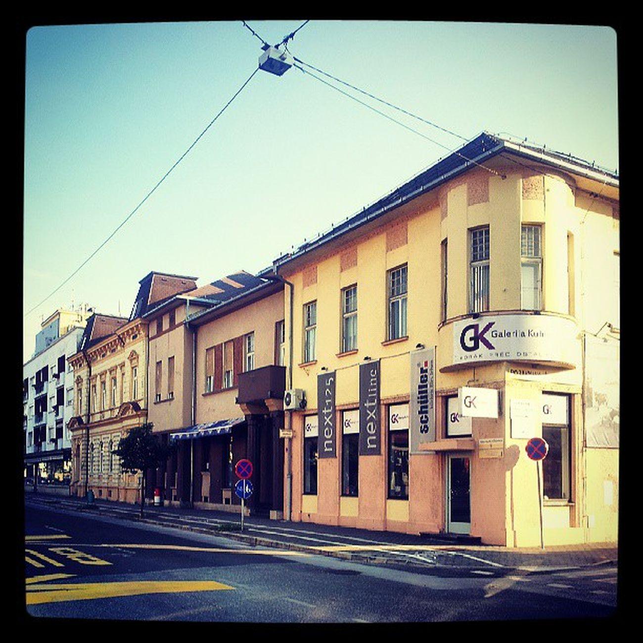 Igslovenia Murska Sobota Salon kuhinj vogal slovenska zvezna ulica