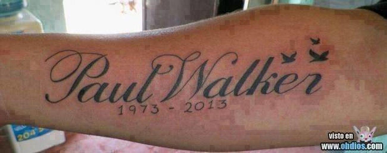 new tatoos me 2014