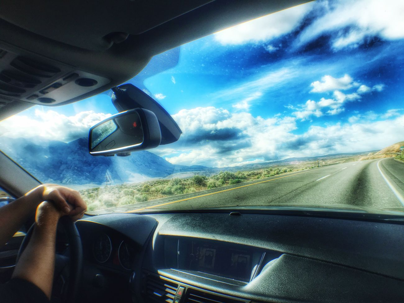 In The Car ! Driving Home Taking Photos Beutiful Day The Great Outdoors With Adobe Outdoor Photography From My Point Of View Random Landscape The Great Outdoors - 2016 EyeEm Awards