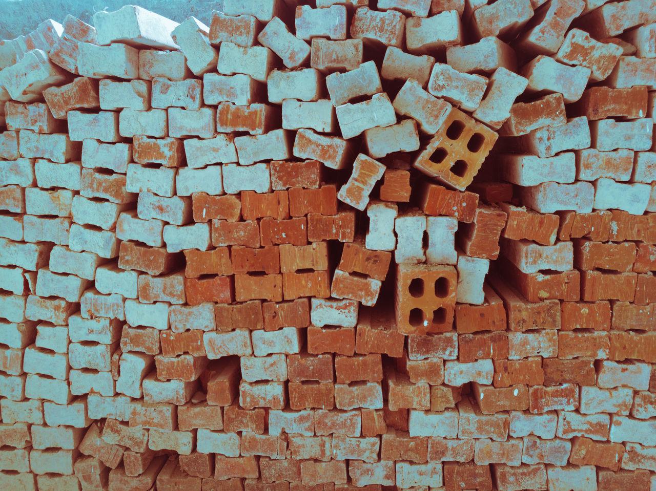 Background Backgrounds Brick Bricks Brickwall Redbricks Redbrickwall Wall Wallpaper
