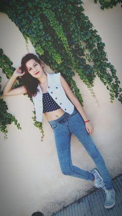 Redhair Sweat First Eyeem Photo Cute♡ Pretty♡ Beautiful ♥ Supergirl SexyGirl.♥ Cutegirl Sweet♡ Spain ✈️🇪🇸 Spanish Style Sensual_woman Lovely Girls Beautiful Love Beauty Life Enjoying Life Beautiful Girl Pretty Girl Style Princess Summer ☀