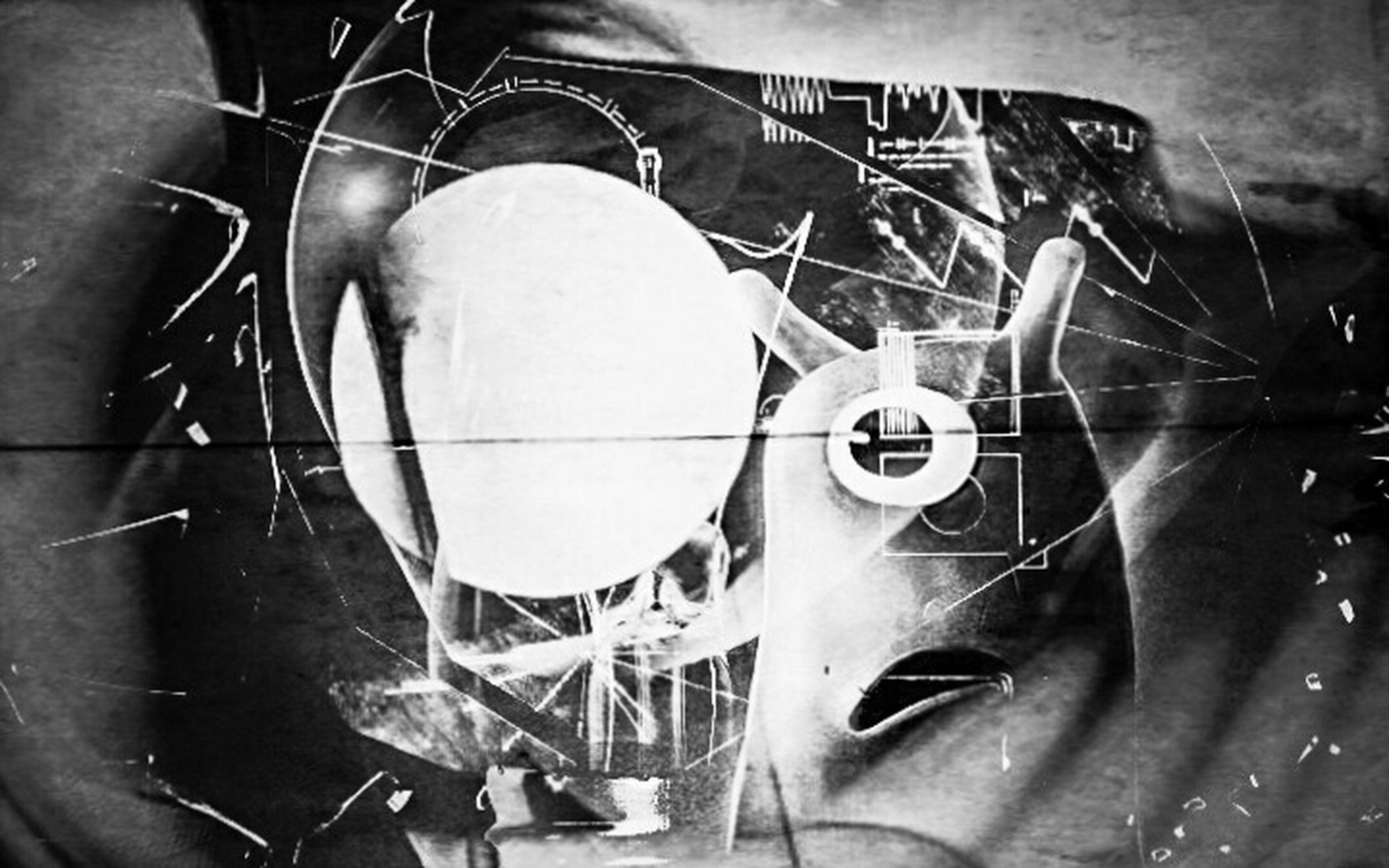 J'aime bien ce petit bonhomme , ce qui me fais penser que la connerie est universelle , le mal aussi et ce qui en résulte., aucun échappatoire. France Conererie Abyssale Mon Bourreau Tête D'ampoule Piquez Vous Même Et Carrez Vs Vos Bombes Scifiesque Eyes Are Soul Reflection Au Royaume Des Aveugles Les Borgnessont Rois Et Cons Fissa Sunlight