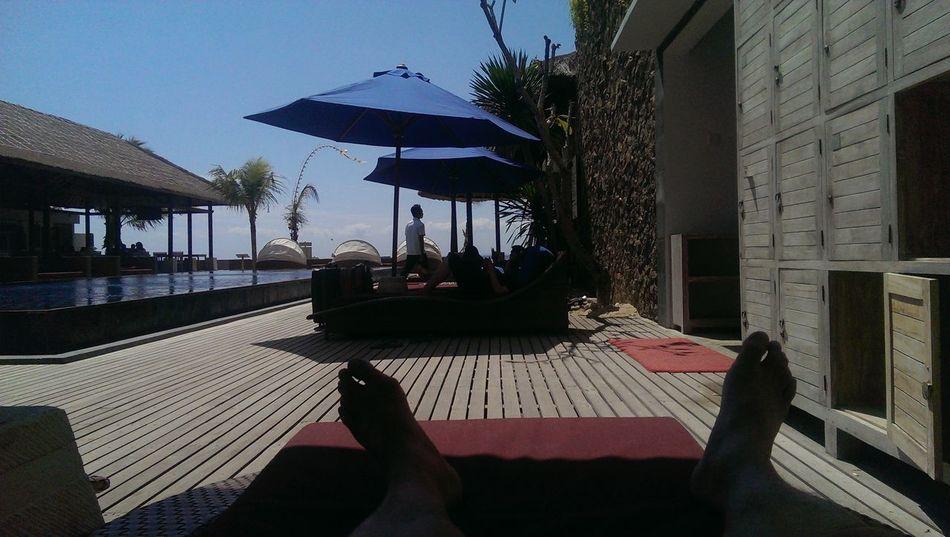 relax. Relax Time  Enjoying Life