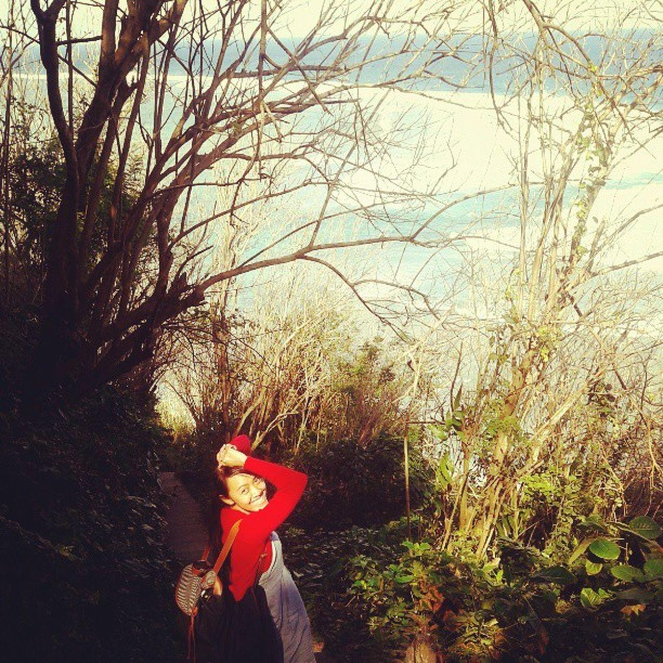 lets get lost Beach Lost Hiddenbeach Vietnam Sky Instasky Landscape Instalandscape Instanusantarabali Instanusantara Instanesia Ighub Instagood Instadaily Picoftheday Photooftheday Instabeach Bali INDONESIA LangitbaliPhotoworks