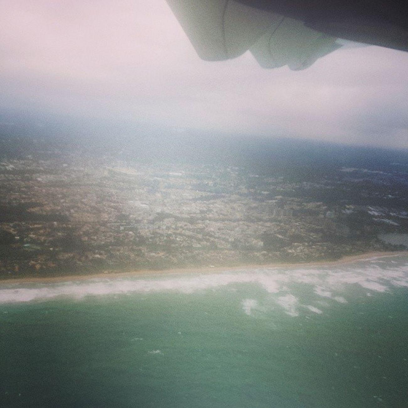 VistaLinda . . Bahia volto jaaaa!!!