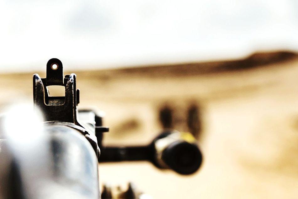 Army Army Life ArmyLife Soldier Soldiers Soldier Boy 4 Life Close-up EyeEmNewHere Soldierlife SoldierOfLove EyeEm Machinegun Guns Gun