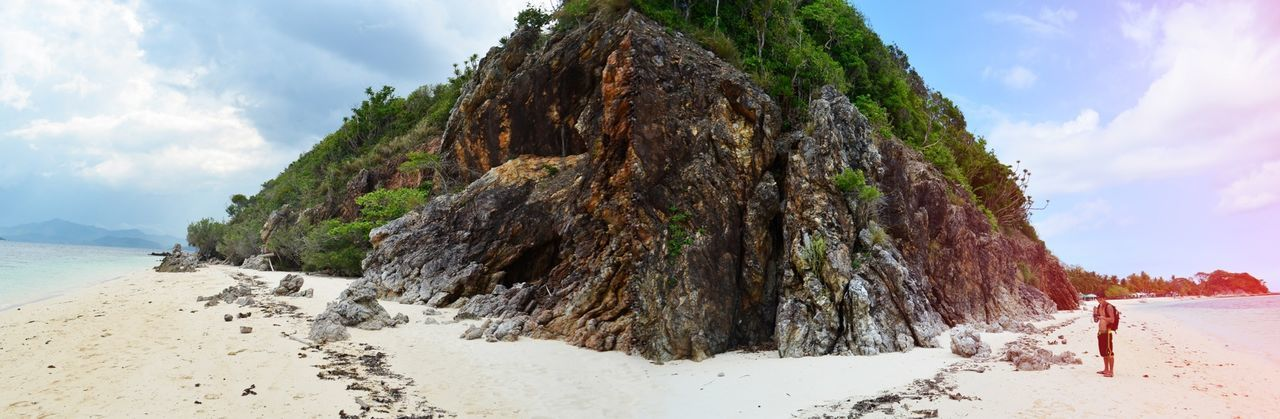 Malcapuya island Coron, Palawan. Life Is A Beach What Does Peace Look Like To You? Idontcareimjustinspired