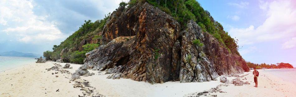 Beautiful stock photos of colorado, Beach, Beauty In Nature, Cloud, Geology