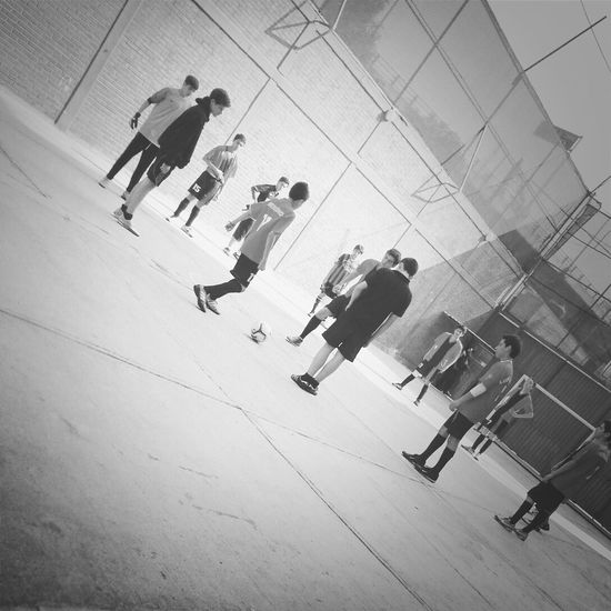soccer♥ Soccer⚽ Practice Check This Out Taking Photos