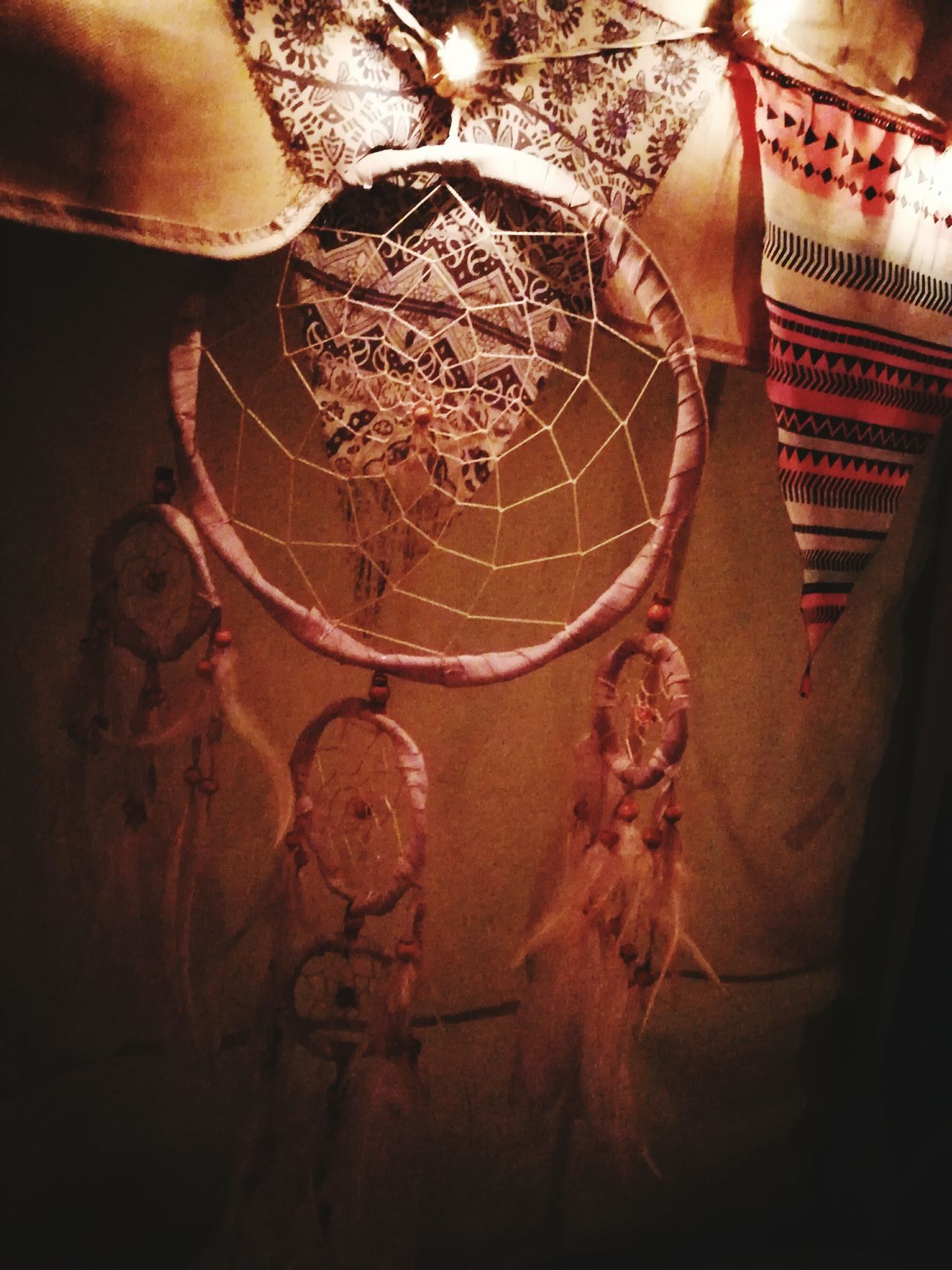 Textured  Netting Indoors  Abstract Backgrounds Close-up Lingerie Spider Web No People Nature Outdoors Happiness Smiling Friendship Sitting Hanging