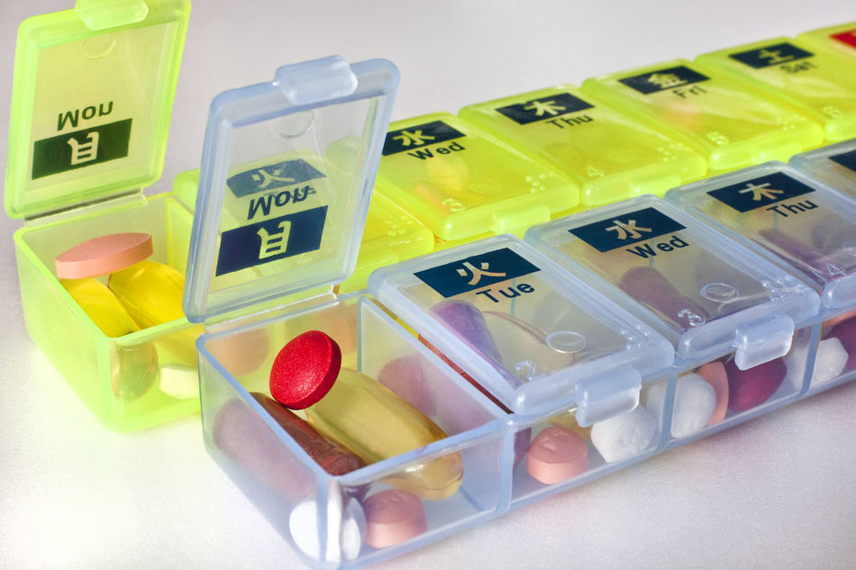 Beautiful stock photos of medizin, Arranged, Arrangement, Box, Capsule