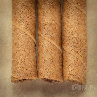 Foodphotography Productphotography Strobist Mjsphotographics yqr regina saskatchewan chocolate wafers treats sweets