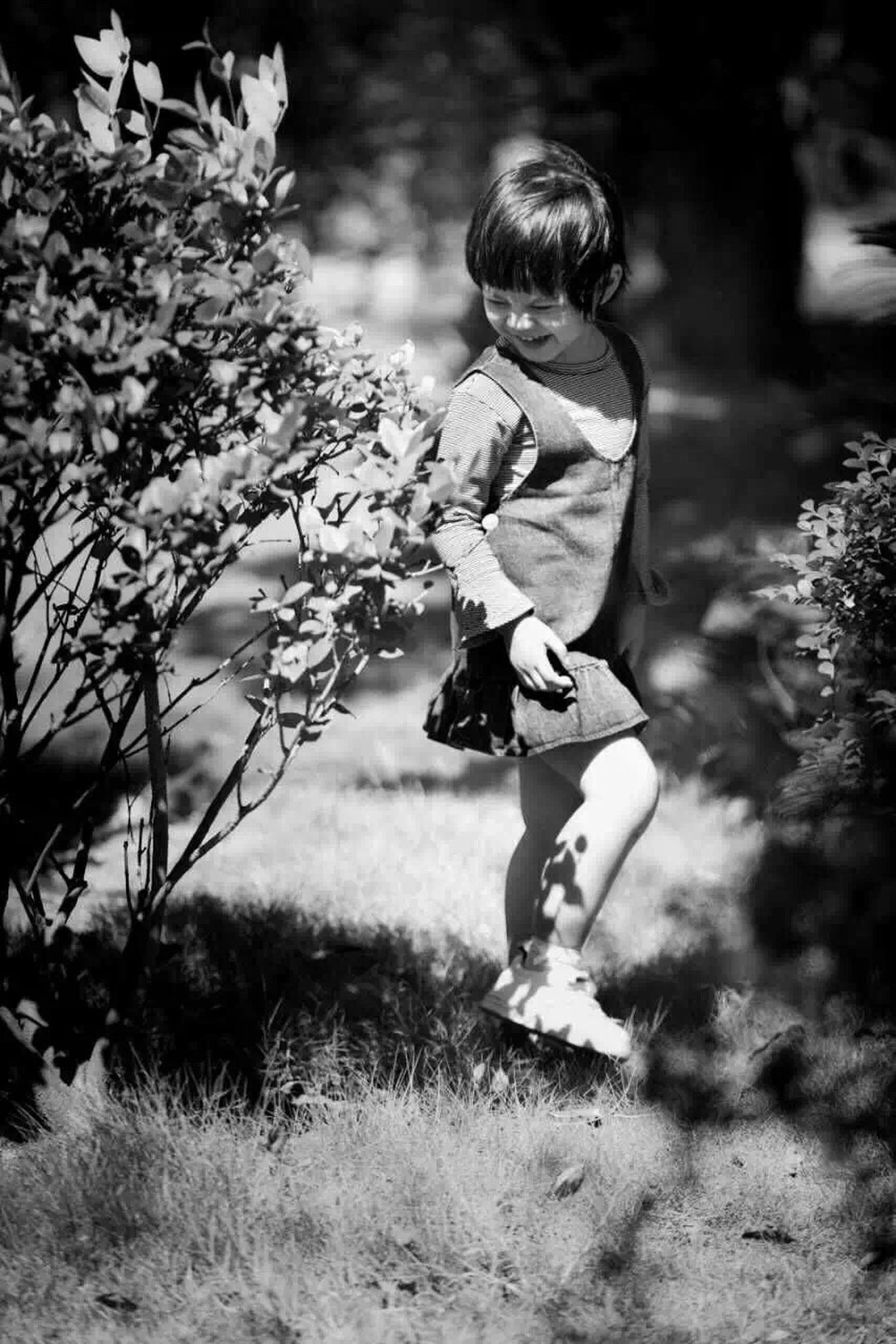 Full Length Childhood Males  Children Only Child One Person One Boy Only Outdoors Looking Down People Day Grass Nature Sword