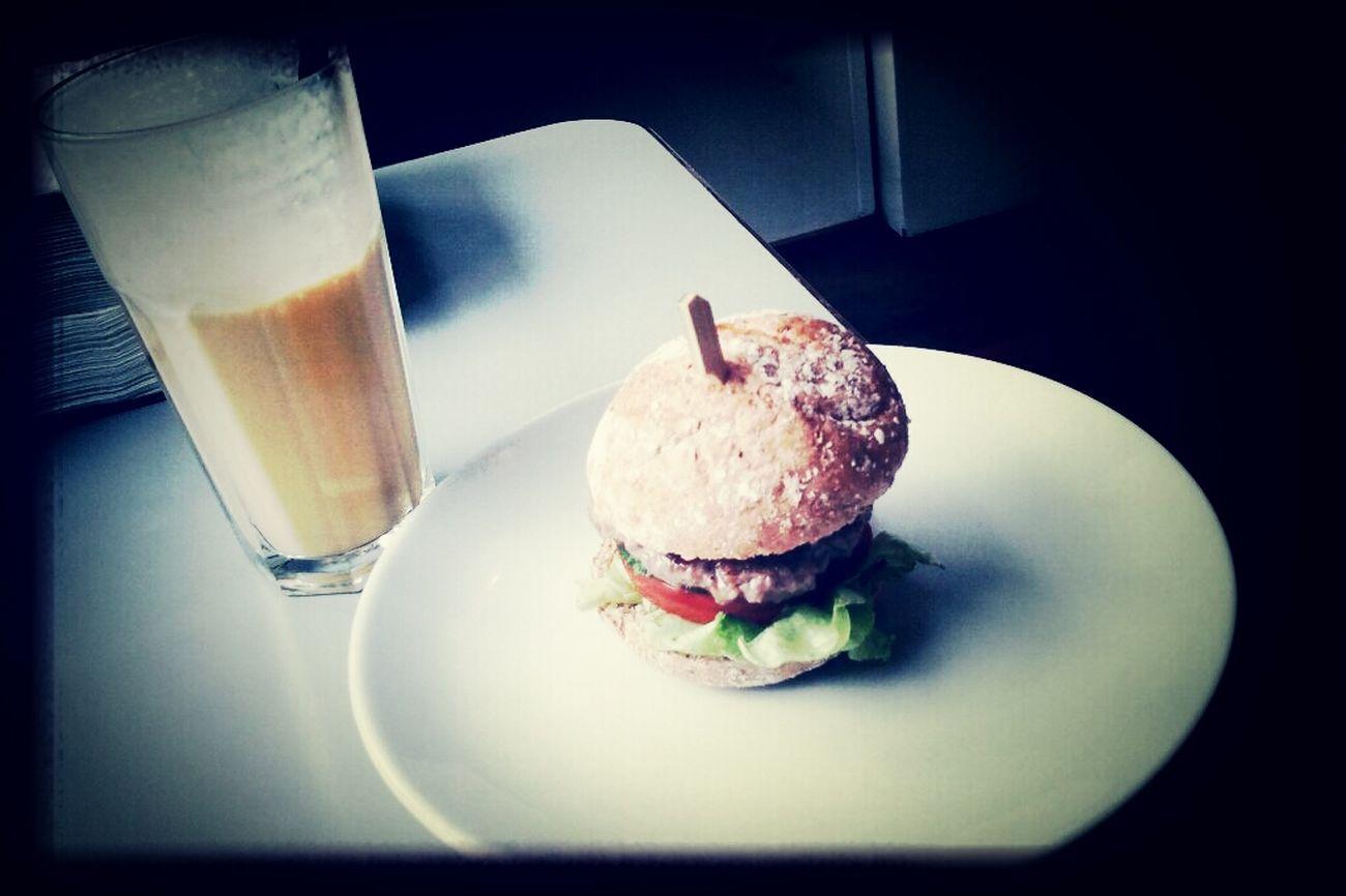 Dieting... ;) Food Porn Burgers