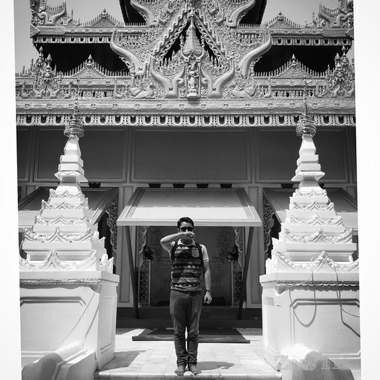 Morning igers. Morning Myanmar Myanmarphotos Mandalay Burma Burmeseigers Burmesearchitecture Burmeseboy ASIA Stunning_shots Hot_shotz Instalife_shot Igglobal Igguy Ig_photo_life Blackandwhite Buddhist Nepaleseguy Asianguy Photooftheday Princely_shotz Igersmyanmar PhonePhotography Monastery Igersmandalay temple goldenland galaxygrand2 zawth