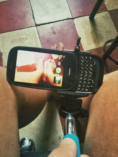 Palm Pre 2 Monopod Monopodmalaysia Android Photography Nexus 5