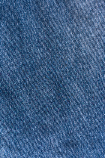 Jeans Jeans Brown Photography Jeans Day Jeans Shopping Abstract Backgrounds Blue Close-up Fiber Full Frame Jeans Clothing Jeans On Jeans Shorts Jeans Texture Jeanshorts Jeansjacket Jeanslover Jeans♡ Material No People Pattern Rough Textile Textured  Textured Effect
