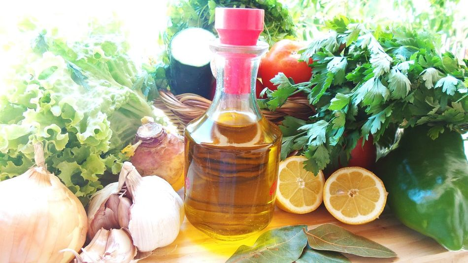 Beautiful stock photos of oil, Bottle, Cooking Oil, Day, Food