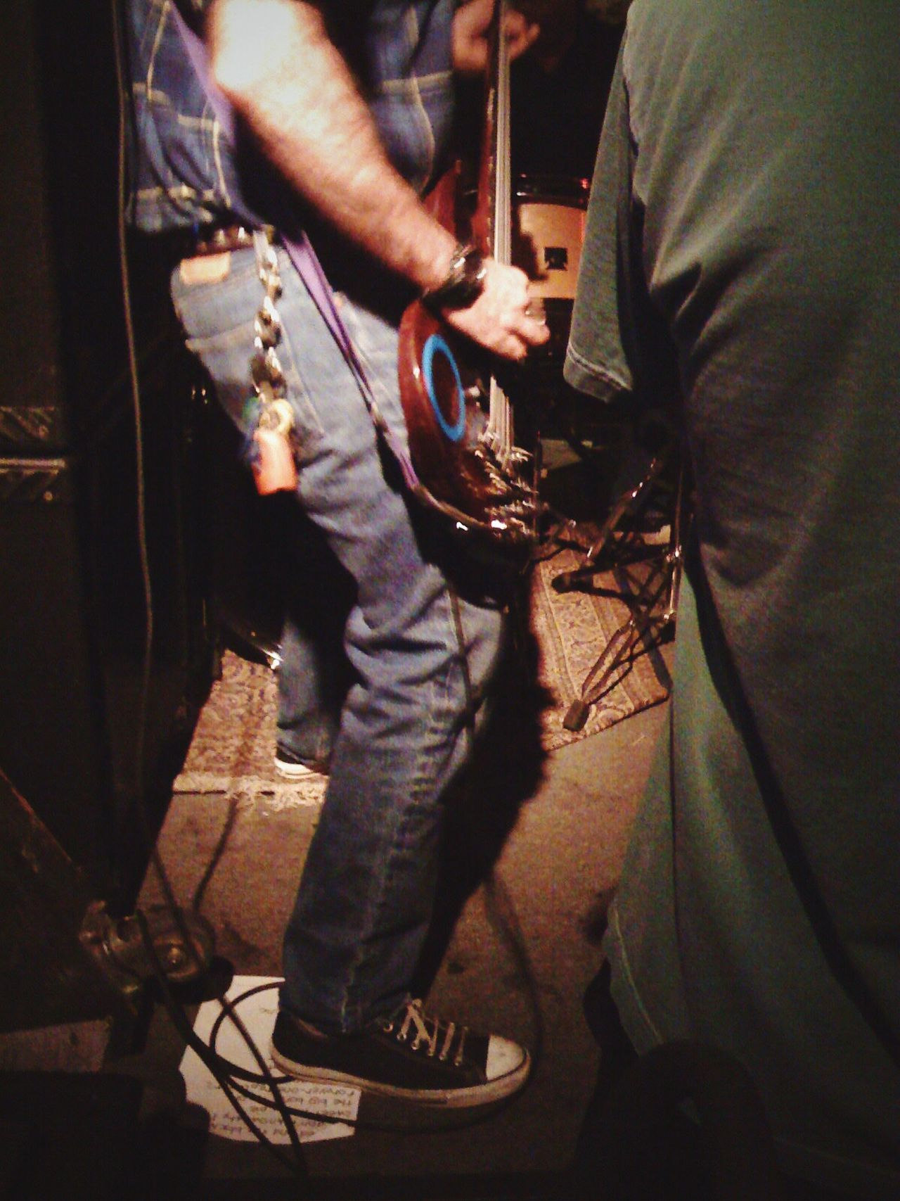 Badass Bassists Mike Watt Music Photography  Musicians Bass Player Live Music Awesome Music Night Out Belligerent Music Brings Us Together