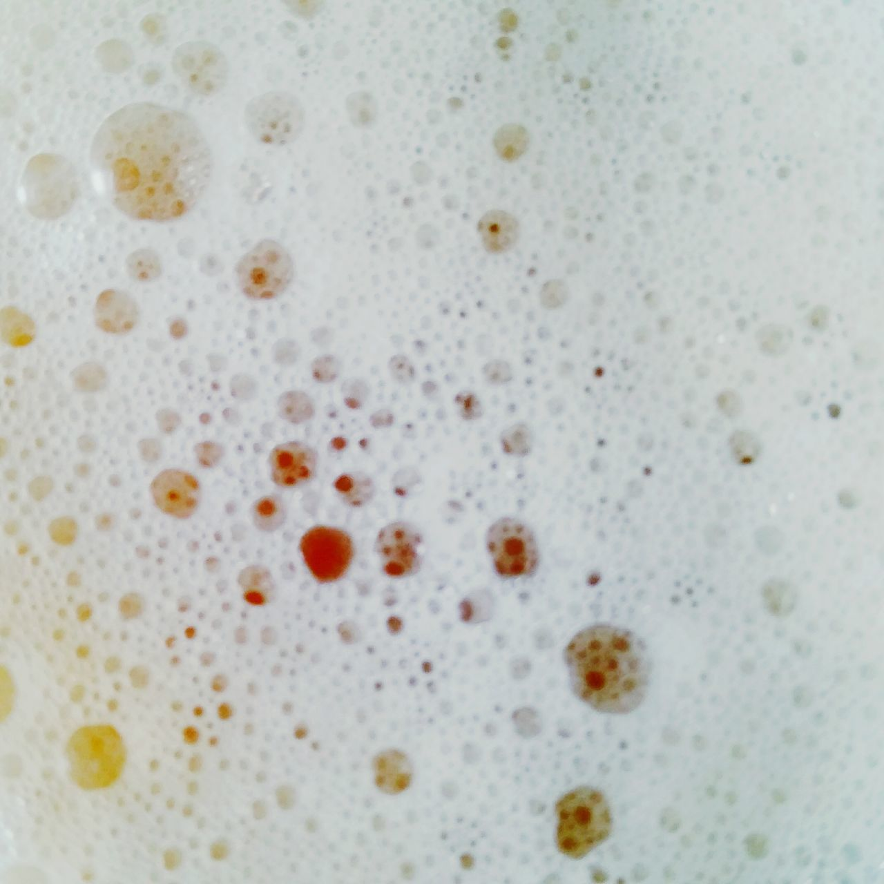 Texture Textures And Surfaces Super Sensory Sensory Smell Taste Coffee Point Of View Liquid Froth White Shafes Of White