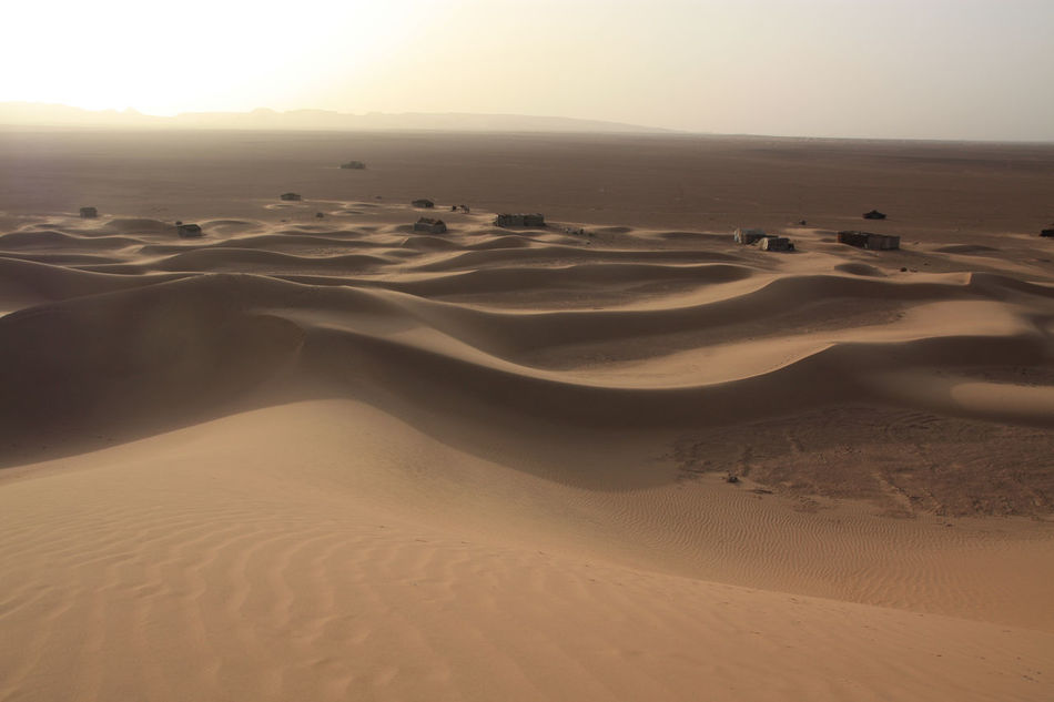 Beautiful stock photos of desert, Barren, Beauty In Nature, Cloud, Day