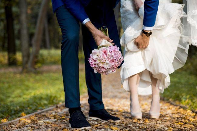 Дмитров Wedding Photography Wedding Lovestory Love влюбленные свадьба любовь лавстори мило