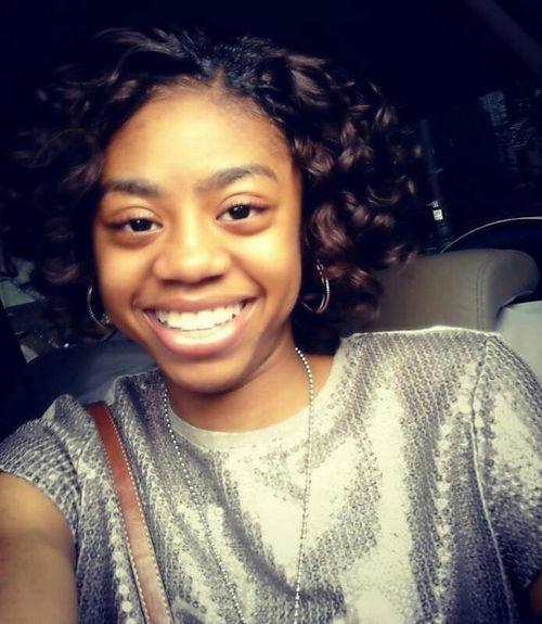 Smilee :)