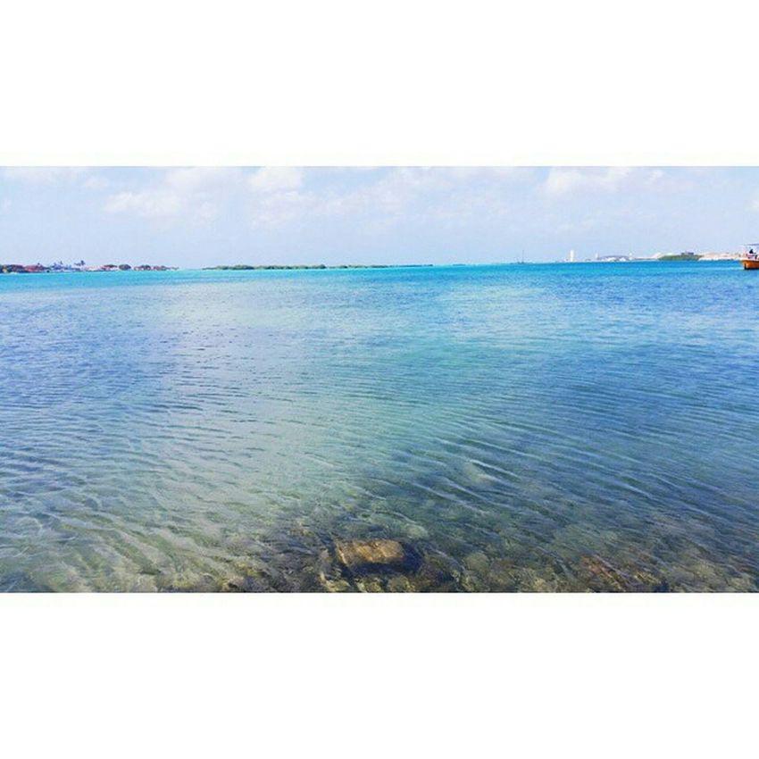 Original Experiences Aruba Aruba One Happy Island Cellphone Photography