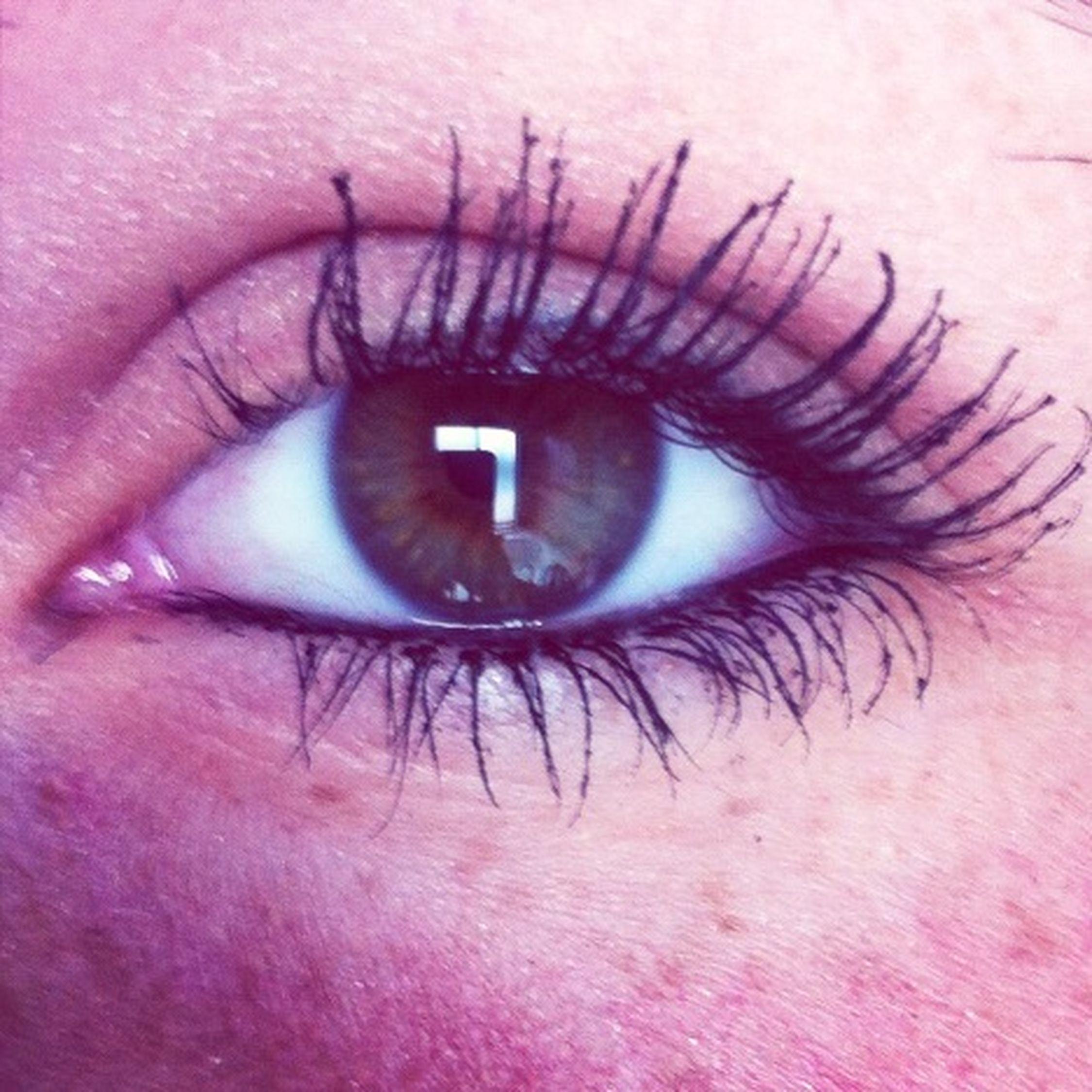 Good Eyelash Day